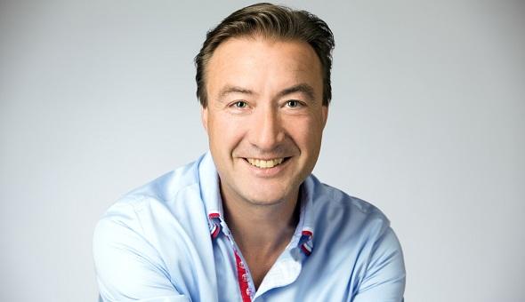 Der Kreuzfahrtberater Heiko Wiltfang spricht über seine berufliche Tätigkeit
