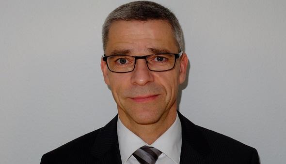 Dr. Thomas Hilse, Inhaber der HILSE:KONZEPT Management- und Kommunikationsberatung für das Gesundheits- und Sozialwesen