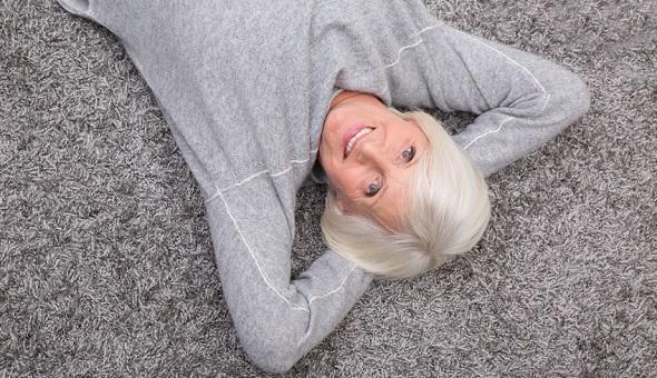 Endometriose ist eine gutartige und weit verbreitete Erkrankung bei Frauen