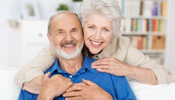 Mit einer Zahnzusatzversicherung lässt sich das finanzielle Risiko eingrenzen