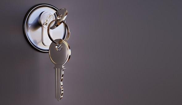 Nicht nur aus finanzieller Sicht, sondern auch zur eigenen Absicherung im Alter bietet eine Pflegeimmobilie viele Vorteile.