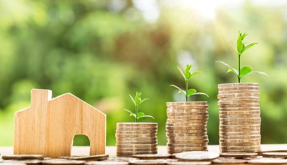 Eine Geldanlage in Pflegeimmobilien kann sich langfristig lohnen.