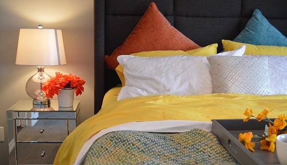 Als Eigentümer einer Pflegeimmobilie profitiert man im Alter von einem bevorzugten Belegungsrecht.
