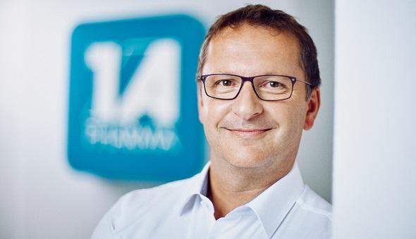 Michael Klein weiß: Apotheker echte Vertrauenspersonen für ihre Kunden.